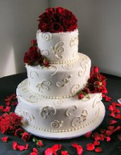 http://www.iwedplanner.com/wedding-cakes-and-desserts-ky
