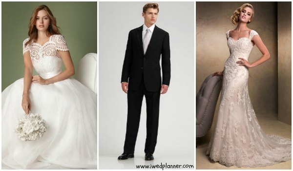 Wedding Vendors: Wedding Name change Service